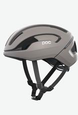 POC POC Omne Air Spin Bicycle Helmet