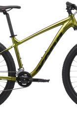 Kona Bicycles Kona Lana'i (2021)
