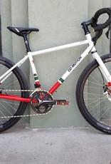 Co-Motion Cycles Co-Motion Ochoco 46cm Cali-Tour
