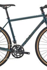 Kona Bicycles Kona Rove (Dragonfly) 2022