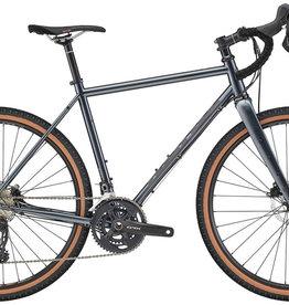 Kona Bicycles Kona Rove LTD 2022