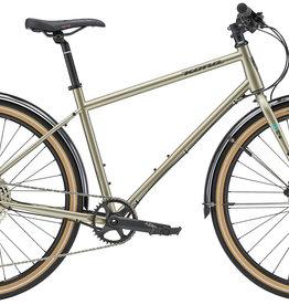 Kona Bicycles Kona Dr Dew (2022)