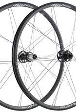 Elan Disc RW Centerlock Grey by Rolf Prima