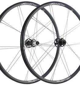 Rolf Prima Wheel Systems Elan Disc RW Centerlock Grey by Rolf Prima