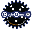 Cycle Quest