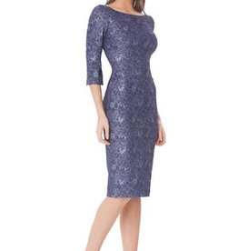 JS Collections JS Collections Belle Sleeve Dress
