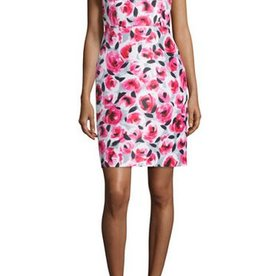 Kate Spade Kate Spade Rosebud Dress