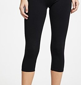 David Lerner Crop Legging