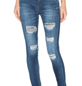 Iro IRO Sunny Jeans