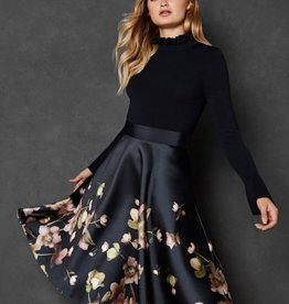 Ted Baker Ted Baker Seema Dress