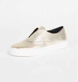 ZCD Footwear ZCD Hamilton Sneaker