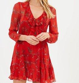 Iro Iro Lucine Dress
