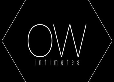 OW Intimates