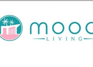 Mood Living