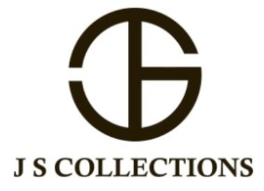 JS Collections