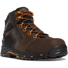 "Danner Vicious 4.5"" Brown"