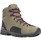 "Danner Women's Stronghold 5"" Grey"