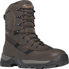 "Danner Alsea 8"" Hunting Boot"
