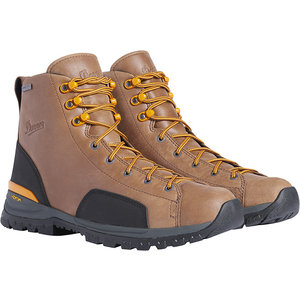 Danner Men's Stronghold 6""