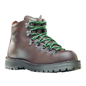 Danner Mountain Light II  USA Brown