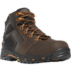 "Danner Vicious 4.5"" Comp. Toe Brown"