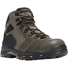"Danner Vicious Hot 4.5"" Non-Metallic Toe Slate/Black"