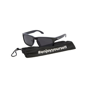 Gnarcissist Aries Polarized Sunglasses