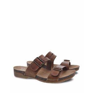 Dansko Rosie Two Strap Sandal