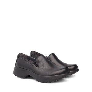 Dansko Winona Slip Resistant Clog