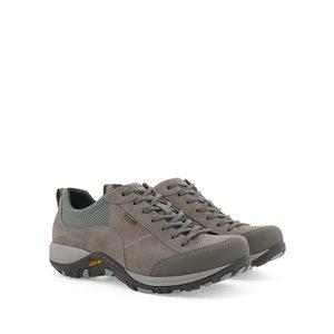 Dansko Paisley Slip Resistant Waterproof Shoe