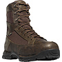 "Danner Pronghorn 8"" Brown"