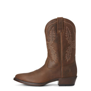 Ariat Bar Sour Bantamweight R-Toe