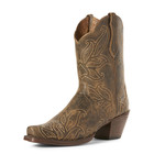 Ariat Bellatrix Bantamweight Snip-Toe