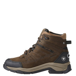 Ariat Women's Terrain Pro H2O 200g Insulated