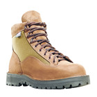 Danner Light II 6""