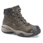 Carolina CA5525 - Flagstone Carbon Toe Hiker