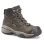 Carolina CA5525 - Flagstone Carbon Toe Hiker