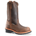 Carolina CA9031 - Slip On Logger