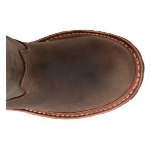 "Carolina Well X 12"" Slip On Logger"