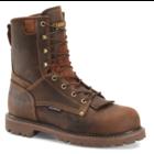 "Carolina CA8528  - 8"" Comp. Toe WP Work Boot"