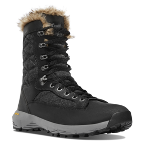 "Danner 8"" Raptor 400g Insulated Boot"