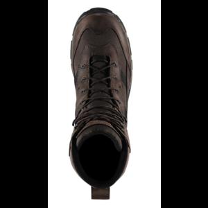 """Danner Alsea 8"""" Boot"""