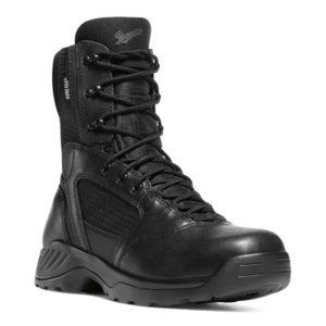"Danner Kinetic Side-Zip 8"" Tactical"