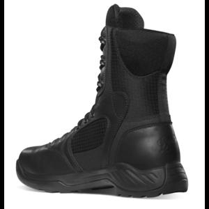 "Danner Kinetic 8"" GTX Tactical"