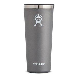 HydroFlask Tumbler