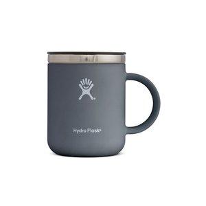 HydroFlask 12 oz. Coffee Mug