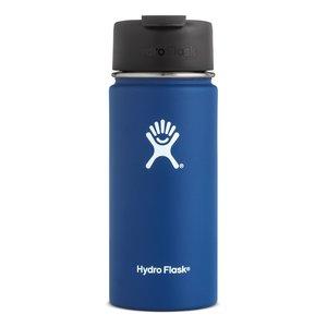 HydroFlask 16 oz. Wide Mouth Bottle w/ Flip Lid