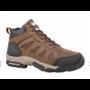 Carhartt Footwear CMH4480 - Mid Light Hiker Nano Toe