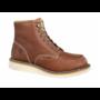 """Carhartt Footwear CMW6175 - 6"""" Moc Wedge"""