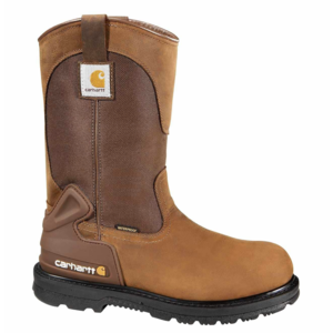 "Carhartt Footwear 11"" Waterproof Wellington"